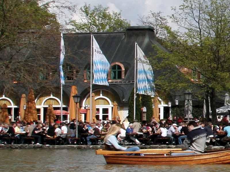 Seehaus-München-Englischer-
