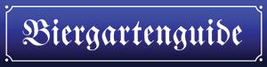 Biergartenguide.com