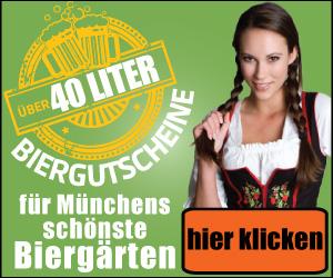 MR_Biergarten_muenchen_300250_4