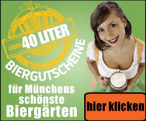 MR_Biergarten_muenchen_300250_5