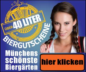 MR_Biergarten_muenchen_300250_6