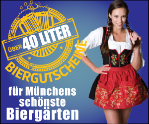 MR_Biergarten_muenchen_300250_7