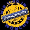 Biergartenguide_Trans_120x120