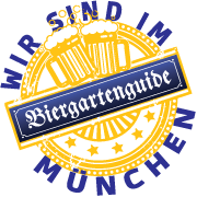 Biergartenguide_Trans_180x180