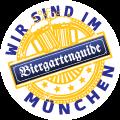 Biergartenguide_Wht_120x120