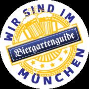 Biergartenguide_Wht_180x180