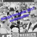 biergartenguide_2017_vorbestellung