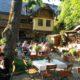 Alter Wirt Krailing Biergarten München