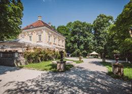 Zum Ferdinand im Bamberger Haus